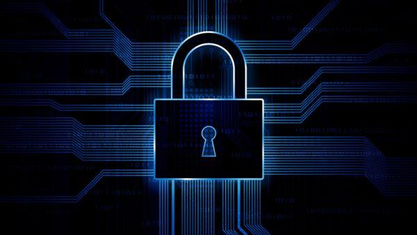 Super VPN Best VPN to Change Your IP Address